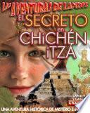 El SECRETO de CHiCHEN iTZA!