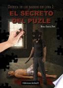 El secreto del puzle