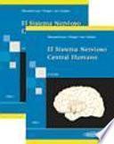 El sistema Mervioso Central Humano,4oed.