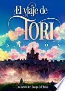 El viaje de Tori