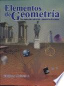 Elementos de geometría