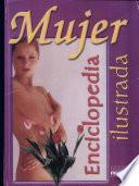 Enciclopedia de la Mujer