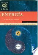 Energia / Energy