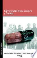 Enfermedad Fisica Cronica Y Familia