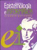 Epistemología E Informática