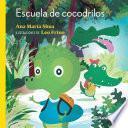 Escuela de cocodrilos