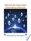 Essential Cyber Security Handbook In Spanish