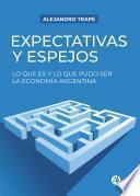 Expectativas y espejos