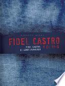 Fidel Castro Y El 11-S