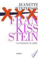 Frankissstein: una historia de amor