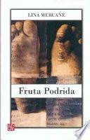 Fruta podrida