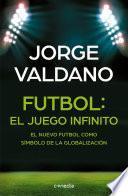 Ftbol/ Football