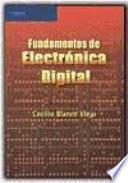 Fundamentos de electrónica digital