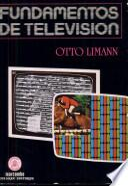 Fundamentos de televisión