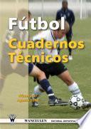Fútbol: Cuadernos Técnicos Nº 37
