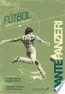 Futbol: dinámica de lo impensado