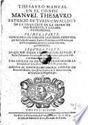 Genealogia De Christo Salvador Derivada por las edades del mundo, Latino, Castellano, con Escholios, en que se compendiar noticias graves de Escritura, para leer en ella