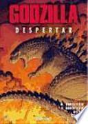 Godzilla : El despertar