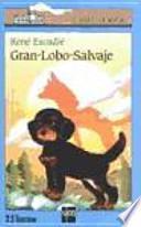 Gran-Lobo-Salvaje