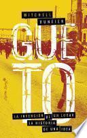 Gueto