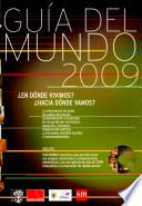 Guia del Mundo 2009