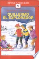 Guillermo el explorador