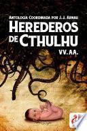 Herederos de Chtulhu