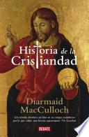 Historia de la cristiandad