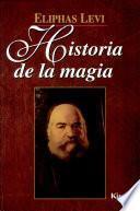 Historia de la magia / History of Magic