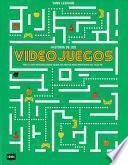 Historia de Los Videojuegos: Todo Lo Que Necesitas Saber Desde Sus Inicios Hasta Principios del Siglo XXI