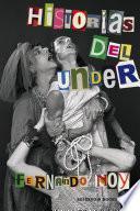 Historias del under