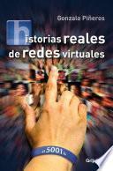 Historias reales de redes virtuales