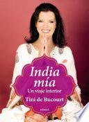 India mía