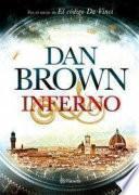Inferno Edición colombiana