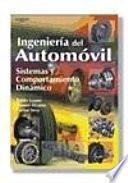 Ingeniería del automóvil