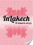 InLekch El imperio Maya