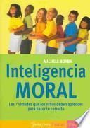 Inteligencia moral