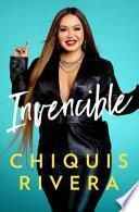 Invencible (Unstoppable Spanish edition)