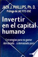 Invertir en El Capital Hu