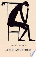 Kafka - La metamorfosis