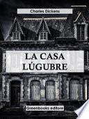 La casa Lúgubre