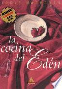 La Cocina del Eden