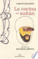 La cocina del sultán