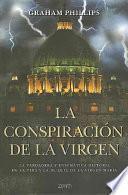 La Conspiracion de La Virgen