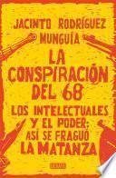 La conspiración del 68