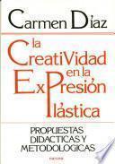 La creatividad en la expresión plástica