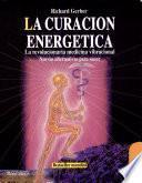 La curación energética