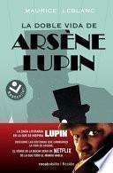 La Doble Vida de Arsene Lupin