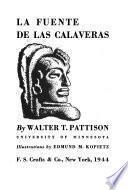 La Fuente de Las Calaveras
