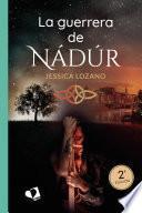 La guerrera de Nádúr